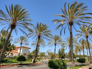 Carlsbad California Vacation Rentals - Studio