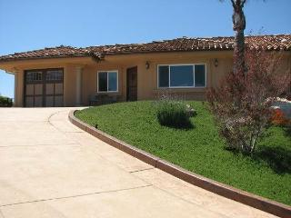 San Marcos California Vacation Rentals - Home