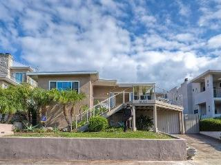 Cardiff by the Sea California Vacation Rentals - Home