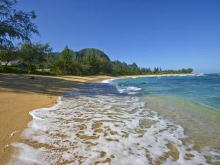 Haena Hawaii Vacation Rentals - Villa