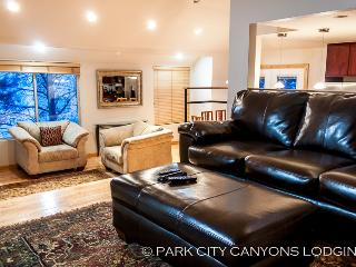 Park City Utah Vacation Rentals - Home