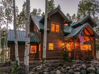 Midway Utah Vacation Rentals - Home