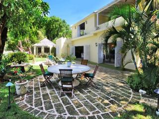 Gibbes Barbados Vacation Rentals - Home