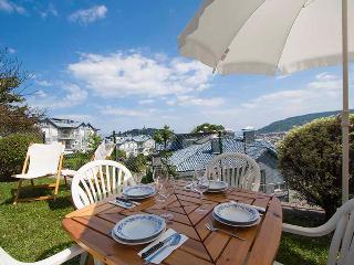 San Sebastian Spain Vacation Rentals - Villa