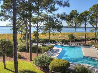 Hilton Head South Carolina Vacation Rentals - Home