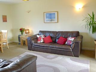 Bosherston Wales Vacation Rentals - Home