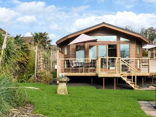 Weston super Mare England Vacation Rentals - Home