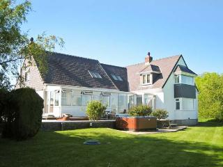 Llanfairpwll Wales Vacation Rentals - Home