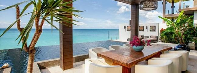 Saint John's Antigua and Barbuda Vacation Rentals - Villa