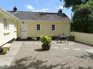 Lawrenny Wales Vacation Rentals - Home