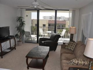 Cape Canaveral Florida Vacation Rentals - Apartment