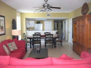 Panama City Beach Florida Vacation Rentals - Home