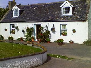 Portmahomack Scotland Vacation Rentals - Home
