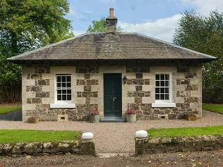 Auchtermuchty Scotland Vacation Rentals - Home