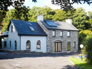 Ennistymon Ireland Vacation Rentals - Home