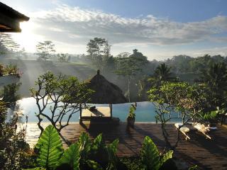 Carangsari Indonesia Vacation Rentals - Villa