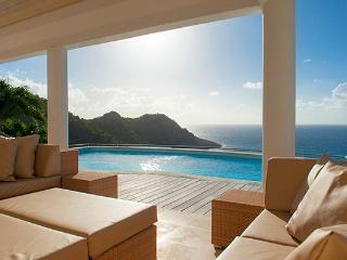 Gouverneur Saint Barthelemy Vacation Rentals - Home