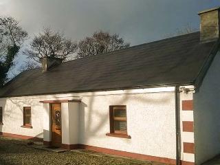 Portsalon Ireland Vacation Rentals - Home
