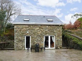Union Hall Ireland Vacation Rentals - Home