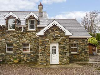Union Hall Ireland Vacation Rentals - Home