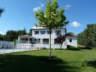 Puyricard France Vacation Rentals - Home
