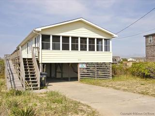 Kitty Hawk North Carolina Vacation Rentals - Home