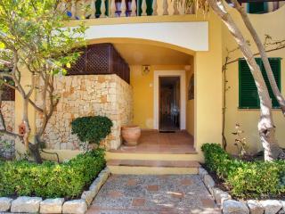 Sa Rapita Spain Vacation Rentals - Apartment