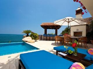 Puerto Vallarta Mexico Vacation Rentals - Villa