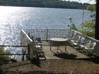 Meredith New Hampshire Vacation Rentals - Home