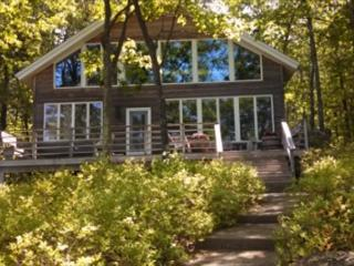 Alton New Hampshire Vacation Rentals - Cottage