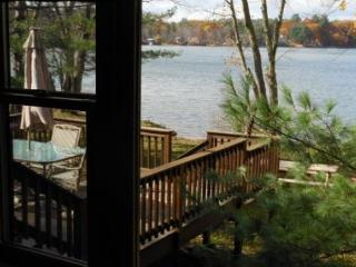 Belmont New Hampshire Vacation Rentals - Home