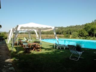 Pomarance Italy Vacation Rentals - Villa