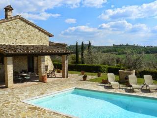 Poggibonsi Italy Vacation Rentals - Home