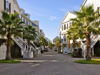 Folly Beach South Carolina Vacation Rentals - Apartment