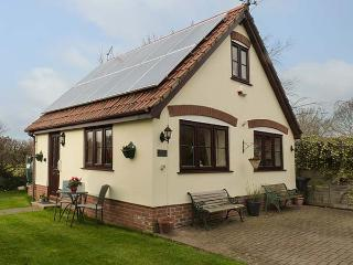 Holford England Vacation Rentals - Home