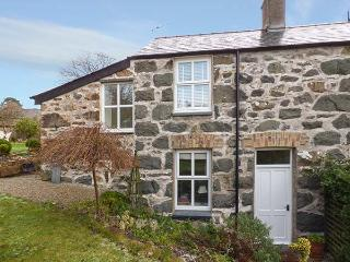 Criccieth Wales Vacation Rentals - Home