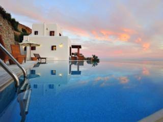Mykonos Greece Vacation Rentals - Villa