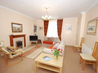 Fife & Saint Andrews Scotland Vacation Rentals - Home