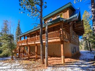 Duck Creek Village Utah Vacation Rentals - Home