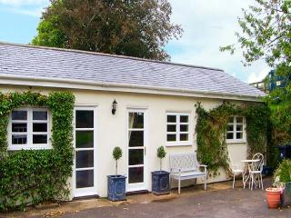 Charlton Marshall England Vacation Rentals - Home