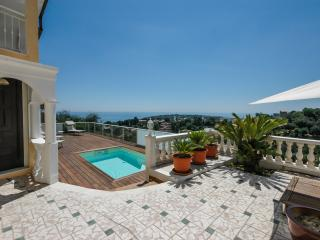 Roquebrune-Cap-Martin France Vacation Rentals - Home