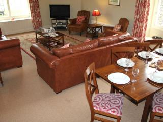 Grasmere England Vacation Rentals - Cottage