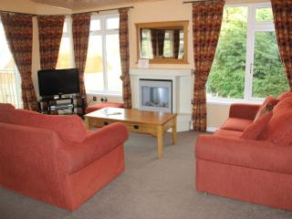 Pooley Bridge England Vacation Rentals - Cottage
