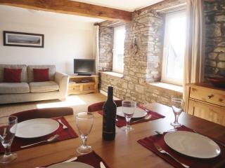 Sedbergh England Vacation Rentals - Cottage
