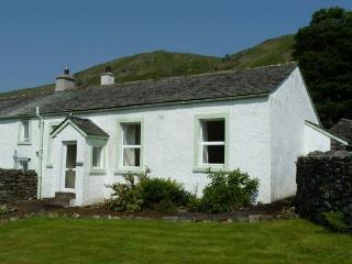 Thirlmere England Vacation Rentals - Cottage