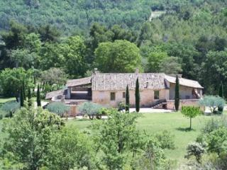 Ansouis France Vacation Rentals - Home