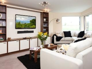 Kendal England Vacation Rentals - Cottage