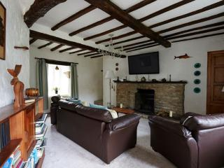 Great Urswick England Vacation Rentals - Cottage