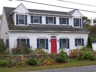 West Harwich Massachusetts Vacation Rentals - Home