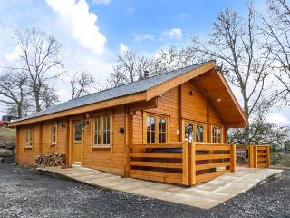 Abermule Wales Vacation Rentals - Home